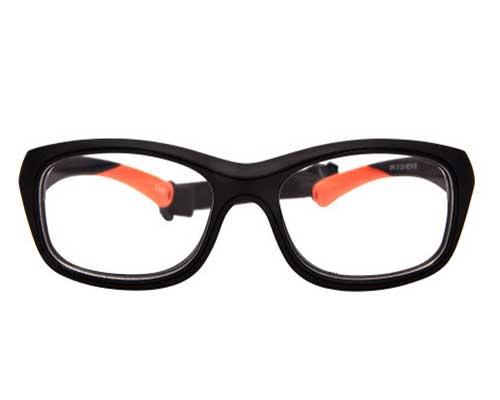 Gratis aktivitets- og sportsbriller til børn med synsnedsættelse